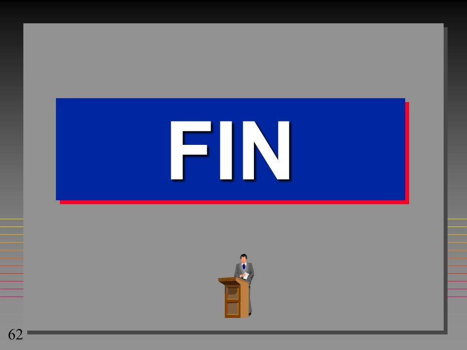 62 FINFIN