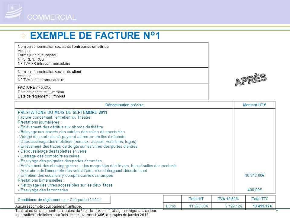 12 & 13 JUIN 2008 - 35ÈME CONGRÈS DE LA FEP -8 LE CICE (crédit dimpôt pour la compétitivité et lemploi) 8