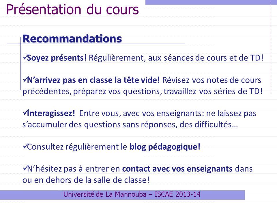 Contenu du cours Chapitre Introductif: Notions de base Gestion, Organisations, Entreprise, Environnement, etc.