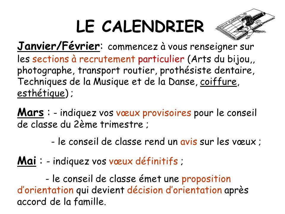 LES ENSEIGNEMENTS DE DÉTERMINATION (EDD) o Langue vivante 2 !!.