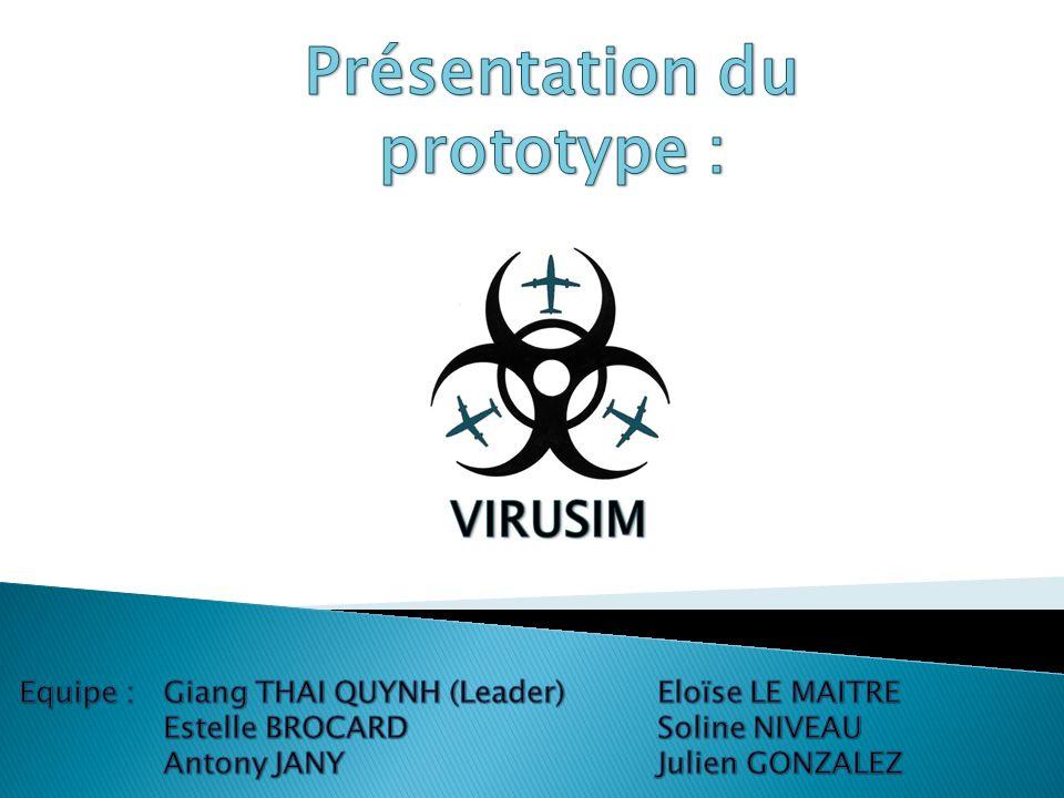 Partie Java: 16-19 Juin : Parseur XML (Estelle B.