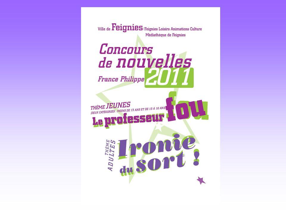 55 adultes et 5 jeunes venant de France (métropole et la Réunion) et de Belgique ont participé à ce concours