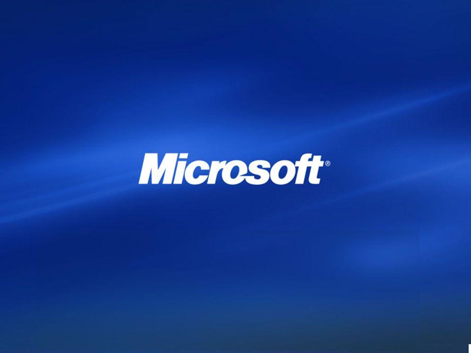 Le département jeux vidéo : La Xbox et la Xbox 360