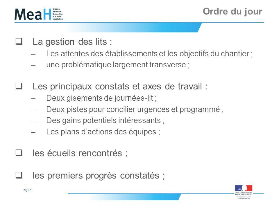 Page 23 Merci de votre attention www.meah.sante.gouv.fr