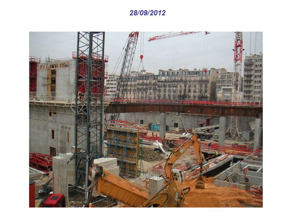LES OUTILS DE LA DIRECTION DES TRAVAUX Compte rendu de réunion de chantier (à rédiger par le DET).