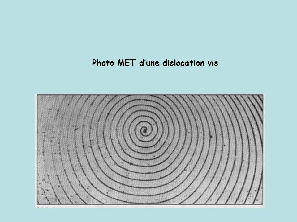 Photo MET dune dislocation vis