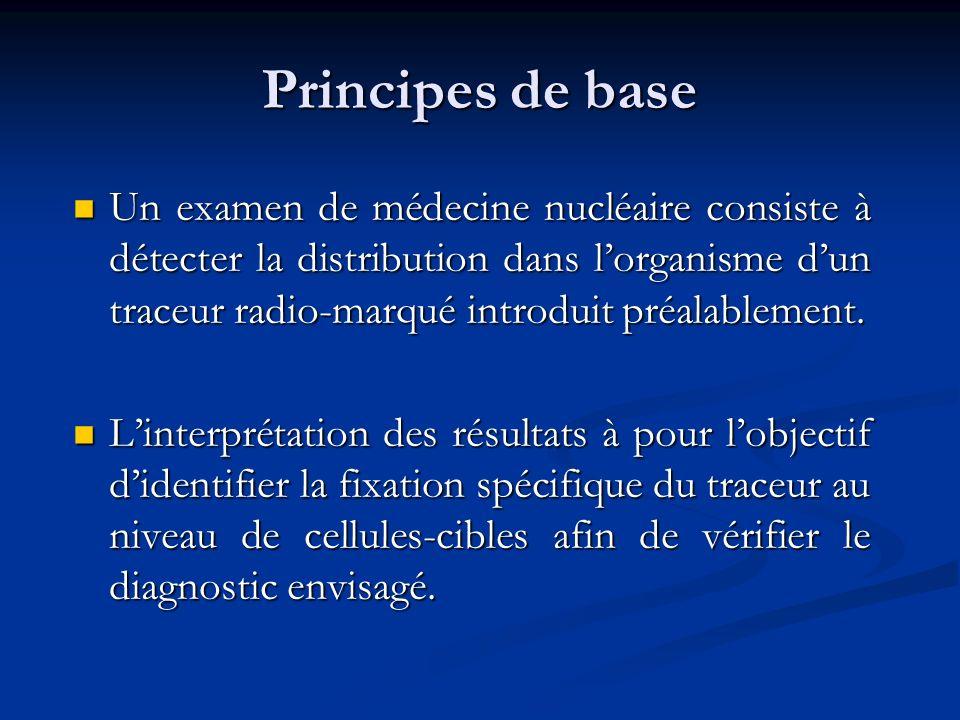 Pathologies vasculaires Métabolisme cérébral (coma)