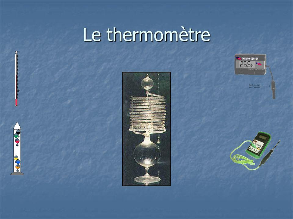 En résumé A 0K il ny a plus de chaleur.A 0K il ny a plus de chaleur.