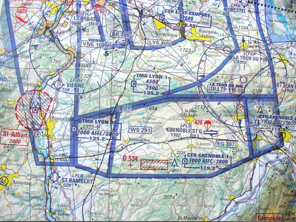 Les différentes méthodes de navigation Le cheminementPrincipe Le cheminementPrincipe Quand et pourquoi .