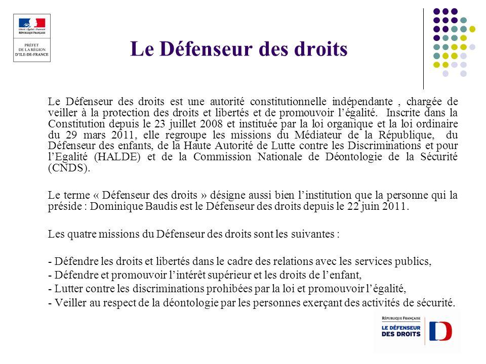 DRDFE LA DELEGATION REGIONALE AUX DROITS DES FEMMES ET A LEGALITE DILE-DE-FRANCE Préfecture de Paris et dIle-de-France – SGAR – 5, rue Leblanc – 75911 PARIS CEDEX 15 http://www.ile-de-france.gouv.fr/L-action-de-l-Etat/Logement-et-politique-sociale/Egalite-femmes-hommes http://www.ile-de-france.gouv.fr/L-action-de-l-Etat/Logement-et-politique-sociale/Egalite-femmes-hommes Jocelyne MONGELLAZ Déléguée régionale aux droits des femmes et à légalité dIle- de France Tel : 01 82 52 43 10 jocelyne.mongellaz@paris-idf.gouv.fr Marie-Alice CHEMIR Adjointe à la Déléguée régionale aux droits des femmes et à légalité dIle-de France Tel : 01 82 52 43 27 marie-alice.chemir@paris-idf.gouv.fr Nagat AZAROILI Chargée de mission « Egalité professionnelle » Tel : 01 82 52 43 28 nagat.azaroili@paris-idf.gouv.fr Aurélie LATOURES Chargée de mission « promotion des droits et lutte contre les violences sexistes » Tel : 01 82 52 43 29 aurelie.latoures@paris-idf.gouv.fr Ketty LISPONT Assistante- secrétaire Tel : 01 82 52 43 25 ketty.lispont@paris-idf.gouv.fr LES DELEGUEES DEPARTEMENTALES AUX DROITS DES FEMMES ET A LEGALITE Direction départementale de la Cohésion Sociale(DDCS) 75 – Paris En cours de recrutement 77 – SEINE ET MARNE Catherine SEURRE Tel : 01 64 41 58 55 catherine.seurre@seine-et-marne.gouv.fr 78 – YVELINES Marielle SAVINA Tel : 01.39.24.36.35 e-mail : marielle.savina@yvelines.gouv.frmarielle.savina@yvelines.gouv.fr 91 – ESSONNE Emilie MARQUIS-SAMARI Tel : 01.69.87.30.86 emilie.marquis-samari@essonne.gouv.fr 92 – HAUTS DE SEINE Joanna KOCIMSKA Tel : 01.40.97.45.70 joanna.kocimska@hauts-de-seine.gouv.fr 93 –SEINE-SAINT-DENIS Sylviane LE CLERC Tel: 01 41 60 70 57 sylviane.le-clerc@seine-saint-denis.gouv.fr 94 –VAL DE MARNE Anaïs GUILLOU Tel : 01 45 17 72 70 anais.guillou@val-de-marne.gouv.fr 95 –VAL DOISE Françoise BRIAU Tel : 01 34 20 95 13 francoise.briau@val.doise.gouv.fr