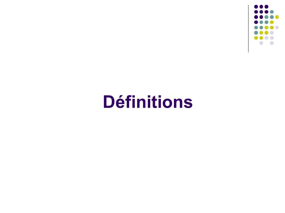 Déterminants professionnels Tensions psychiques : - Conflit - Isolement, exclusion - Désoeuvrement - Charge émotionnelle, écueils éthiques - Manque de reconnaissance - Injonctions contradictoires - Manque dexpérience