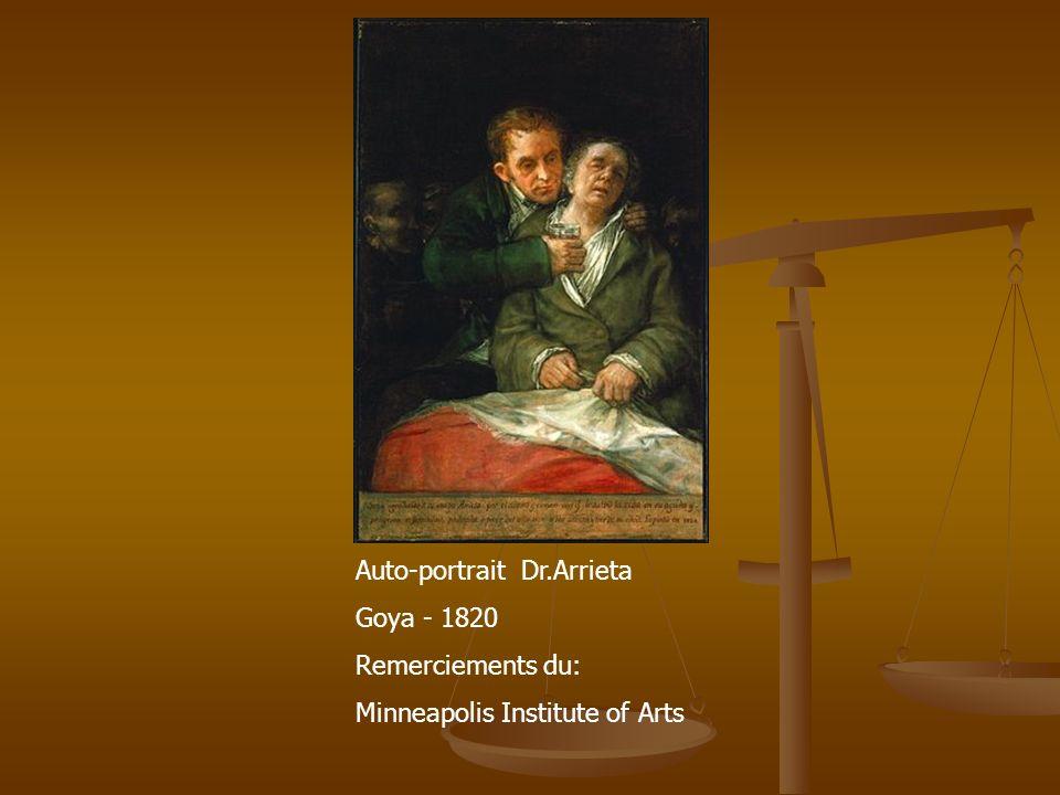 Le Choléra Épidémique 1830 - 1832 Samuel Hahnemann, fondateur de l Homœopathie, était capable didentifier les stades de la maladie et de dire le remède adapté à chaque stade.