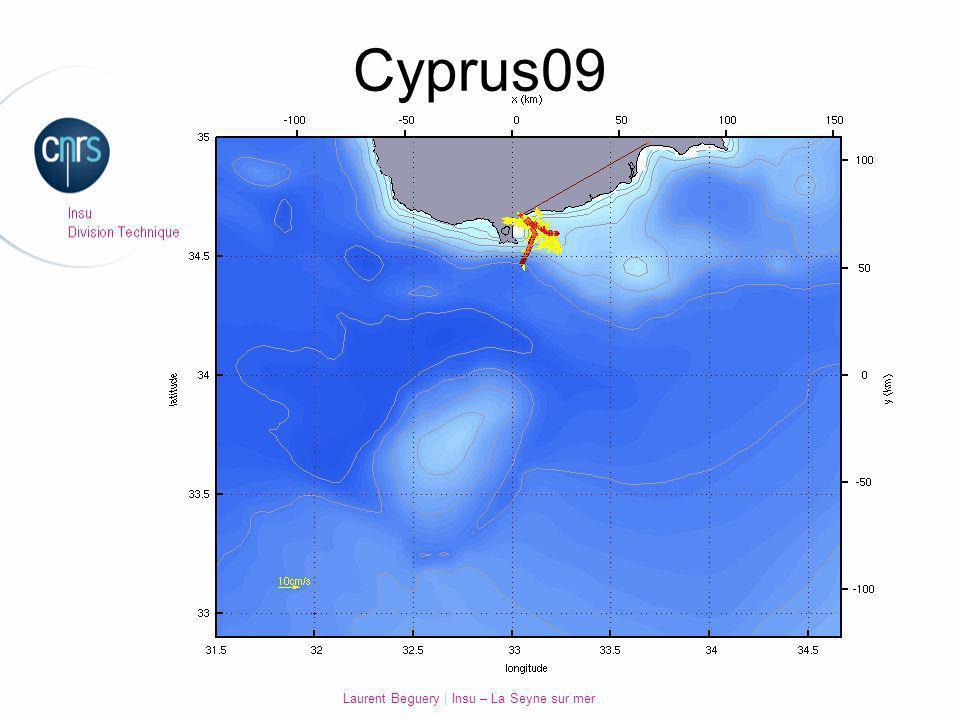 Laurent Beguery   Insu – La Seyne sur mer Cyprus09