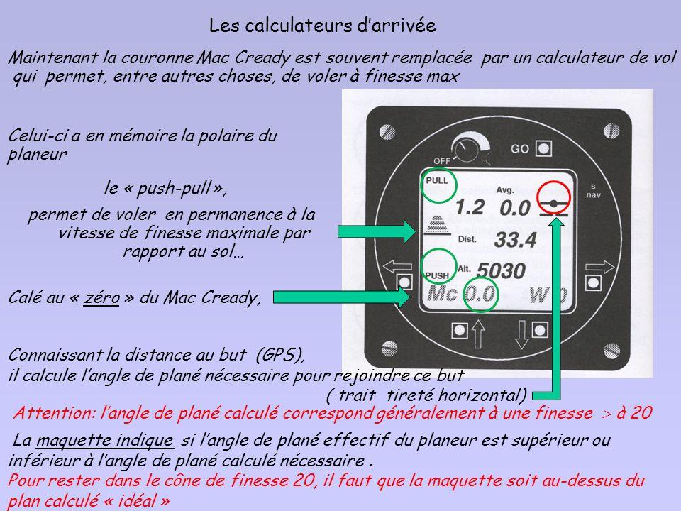 CNVV CNVV – mars 2006 La règle de finesse 3 ième utilisation : 51015202530354045 KM 25050075010001250150017502000225020 FINESSE RATIO 2004006008001000