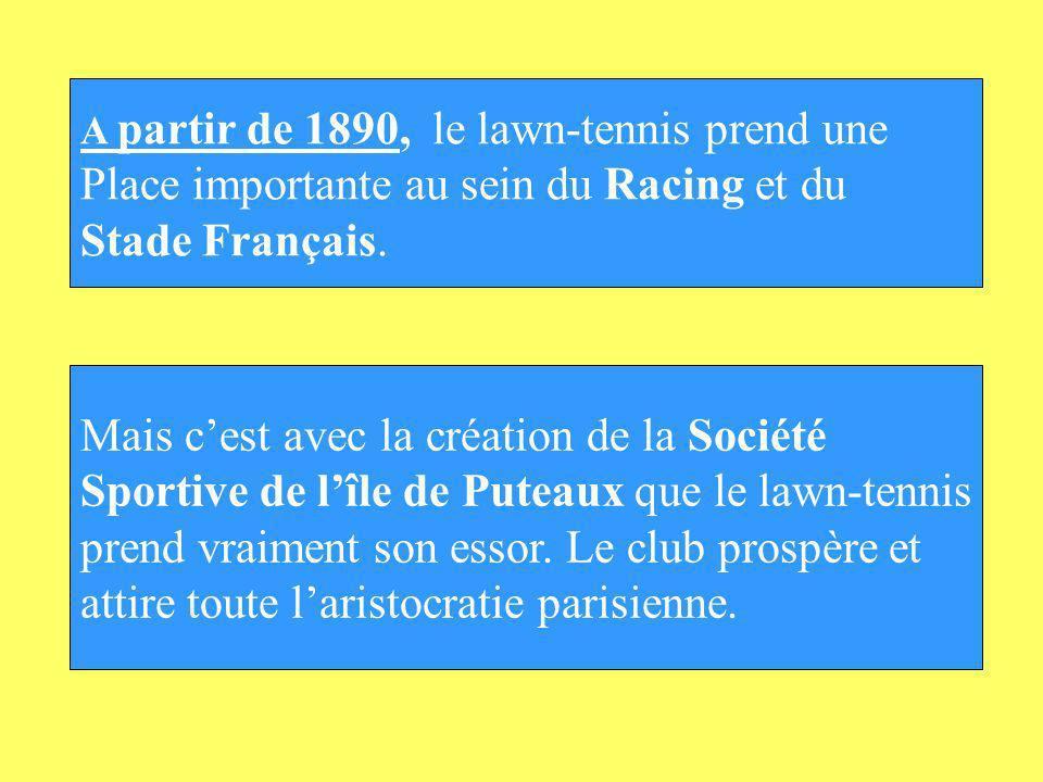 H.Cochet