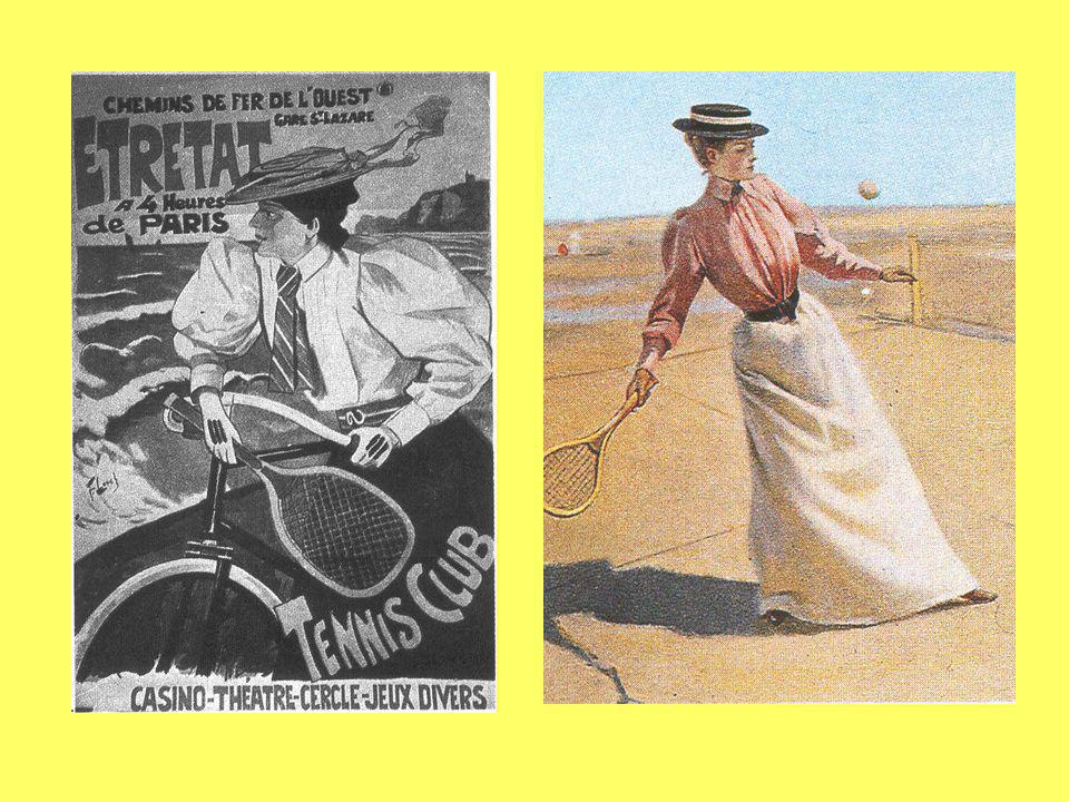 Dwight Filby Davis (1879-1946) vient de terminer ses études à Harvard Il propose à lassociation doffrir une coupe en argent comme enjeu dune rencontre annuelle entre lAngleterre et les Etats-Unis