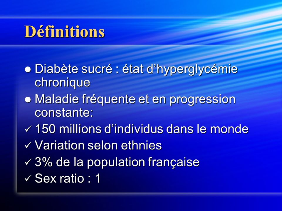 Neuropathie diabétique Plaies du pied diabétique 1ère cause damputation non traumatique en occident 1ère cause damputation non traumatique en occident Plaies du pied diabétique: Plaies du pied diabétique: Neurologique: mal perforant stricto- sensu Neurologique: mal perforant stricto- sensu Artérielles: ulcères artériels Artérielles: ulcères artériels Mixtes: 80% des cas Mixtes: 80% des cas