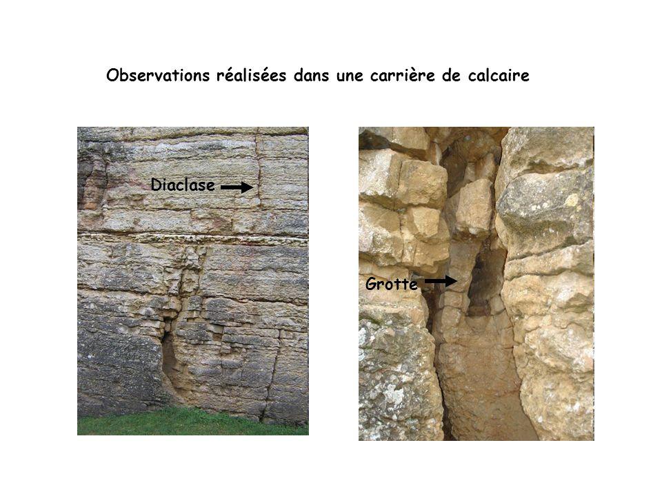 Vue densemble dun massif calcaire (la vallée du Chassezac (07)) planet-terre.ens-lyon.fr/planetterre/objets/i...