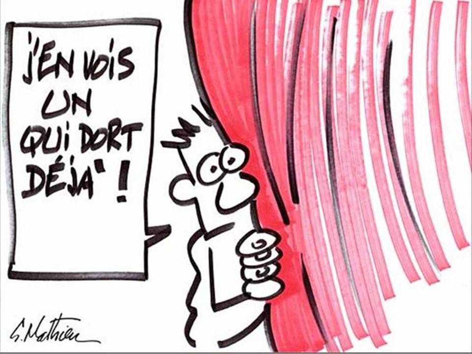 But: Etablir une gestion prévisionnelle et des exigences pour les finances et le patrimoine de léchelon territorial Territoire Haute-Normandie Rencontre RGs – Equipe pilote 3 septembre 2011