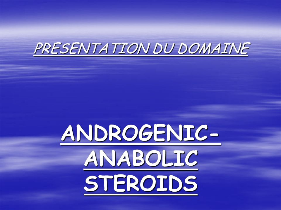 Problèmes de traduction (3) Treatment of hypogonadotrophic hypogonadism with human chorionic gonadotrophin resulted in a testicular responsiveness comparable with that in prepubertal boys.