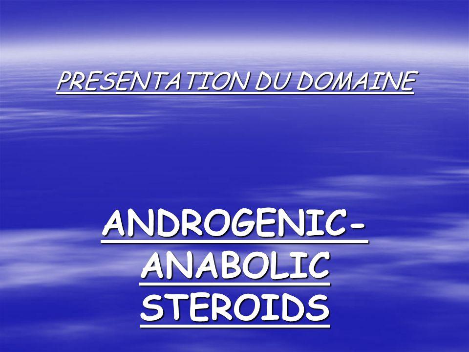 Substances interdites stimulants narcotiques Bêta-2 agonistes Stéroïdes anabolisants Diurétiques et autres agents masquants Hormones et substances apparentées cannabinoïdes Agents ayant une activité anti- estrogène