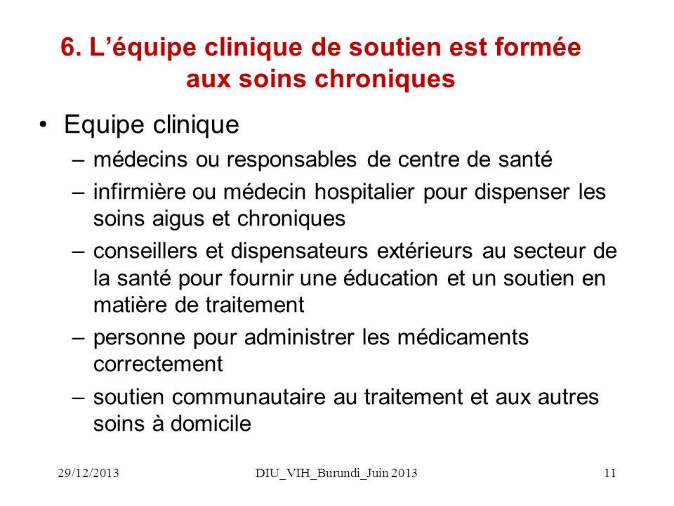DIU_VIH_Burundi_Juin 201311 6.