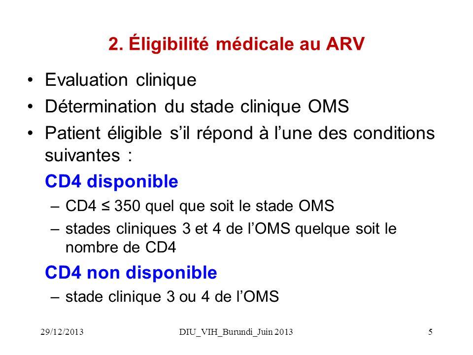 DIU_VIH_Burundi_Juin 20135 2.