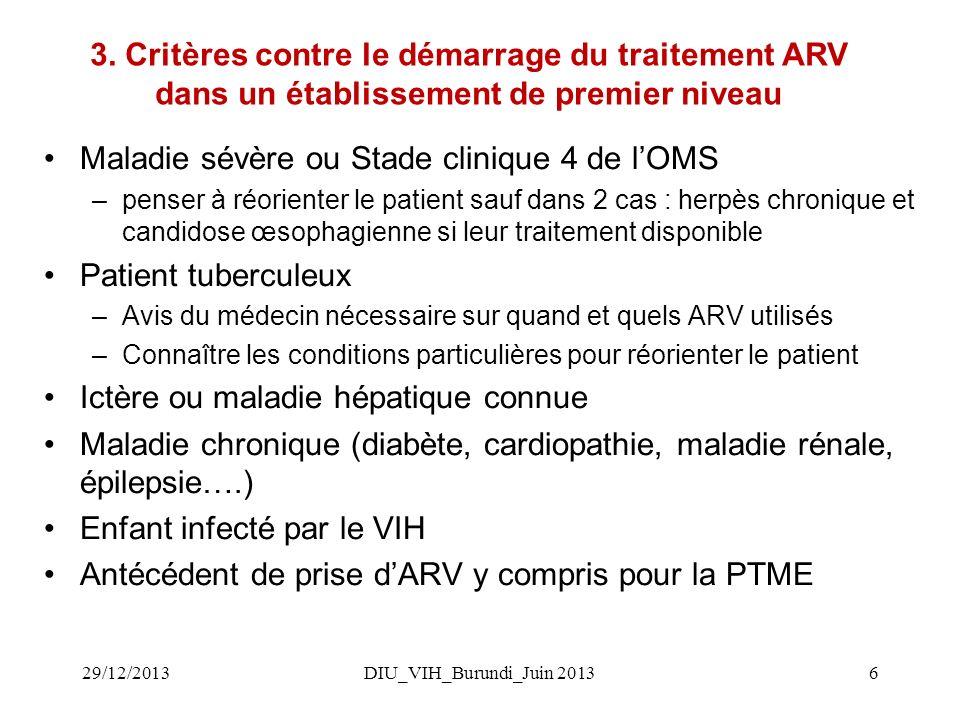 DIU_VIH_Burundi_Juin 20136 3.