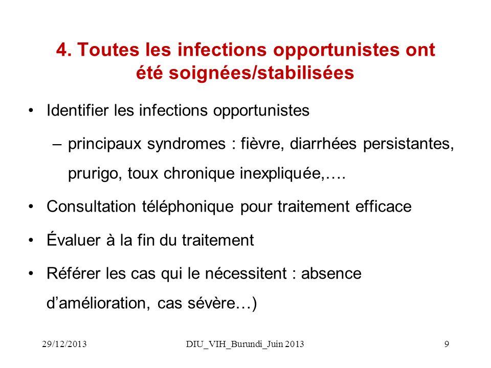 DIU_VIH_Burundi_Juin 20139 4.