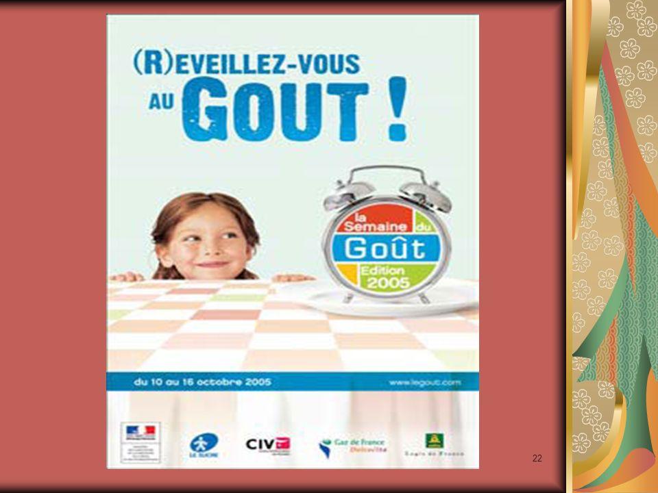 Janvier 2007 - Ecole PDE RENNES -Sylvie Boussel22