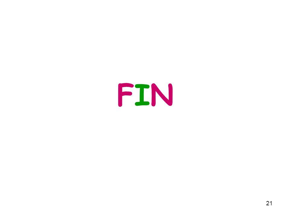 21 FINFIN