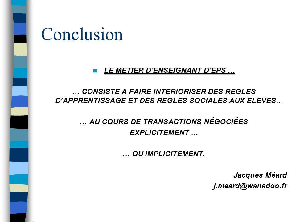 Bibliographie Méard, J.& Bertone, S. (1996).