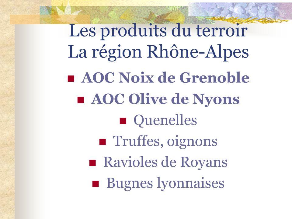 Les autres vins de la Vallée du Rhône AOC Coteaux du Tricastin AOC Côtes du Ventoux AOC Côtes du Lubéron AOC Costières de Nîmes AOC Châtillon en Diois