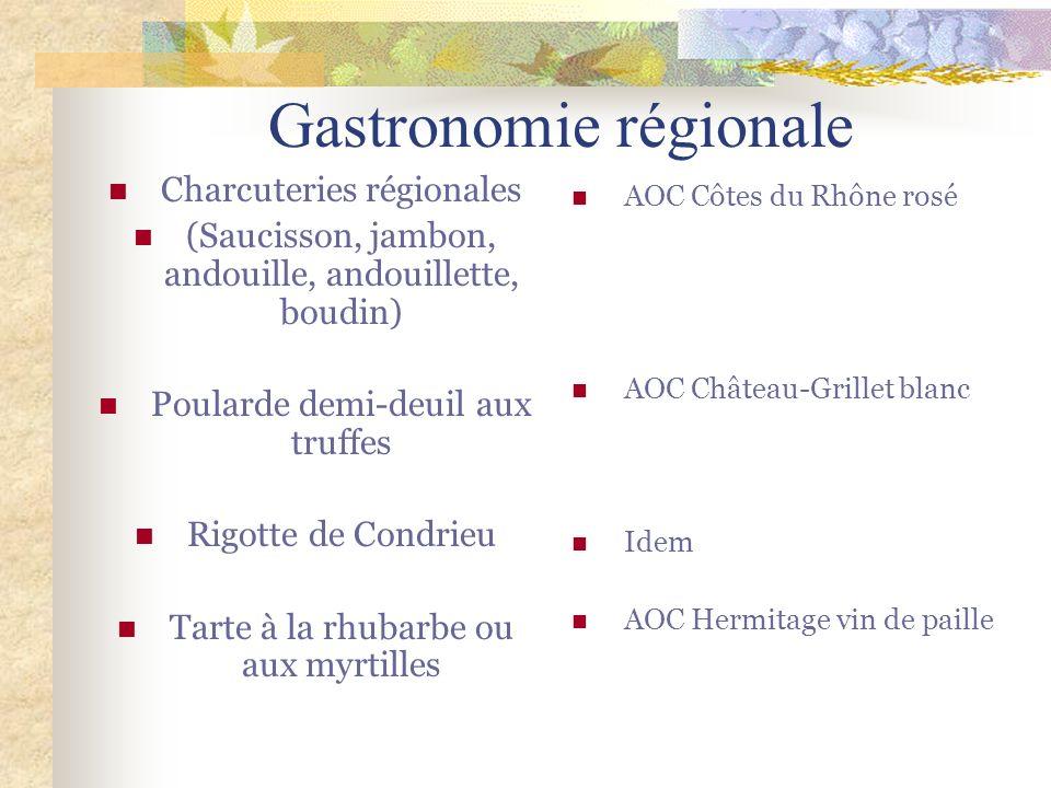 Suite Fromages de la région AOC Bleu de Sassenage
