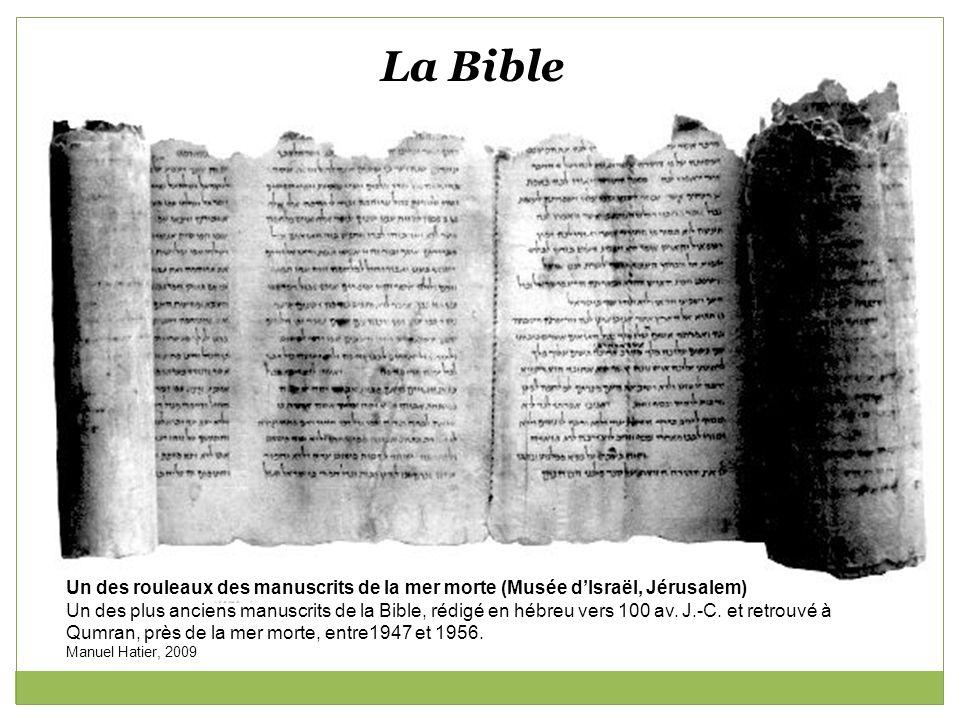 Reconstitution du temple de Salomon à Jérusalem Hachette éducation, 2009