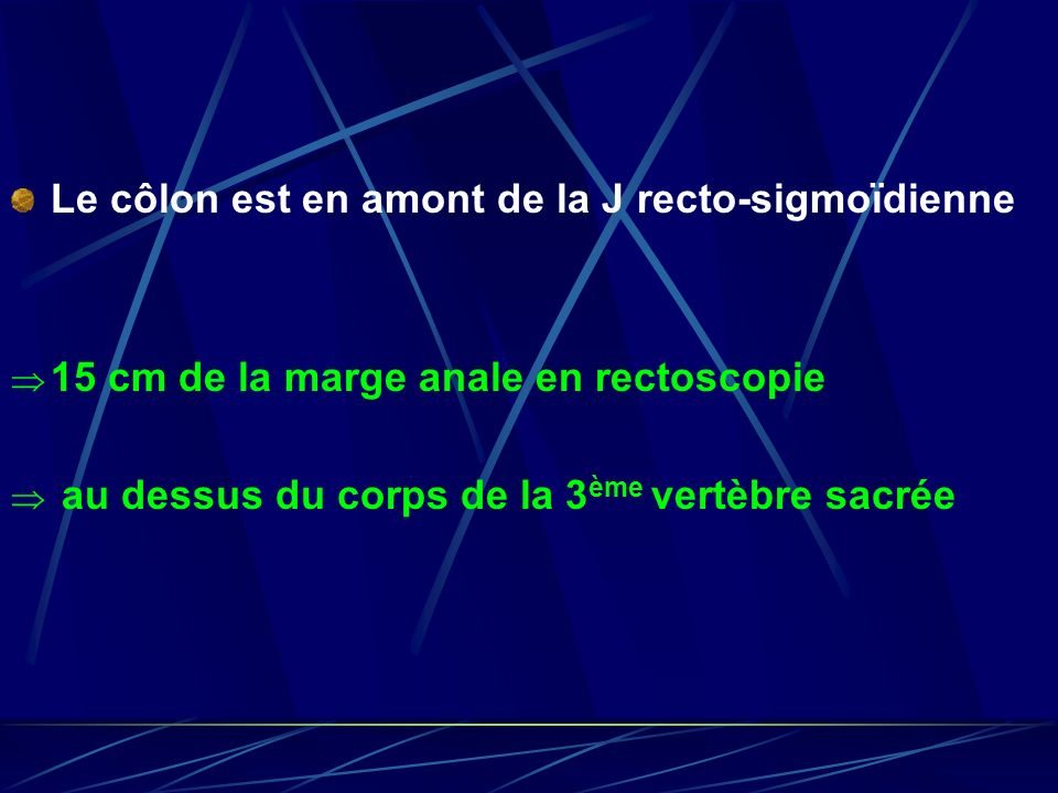 INHIBITEURS EGF r R TK CROISSANCE TUMORALE IMC 225 Mendelshon 1997