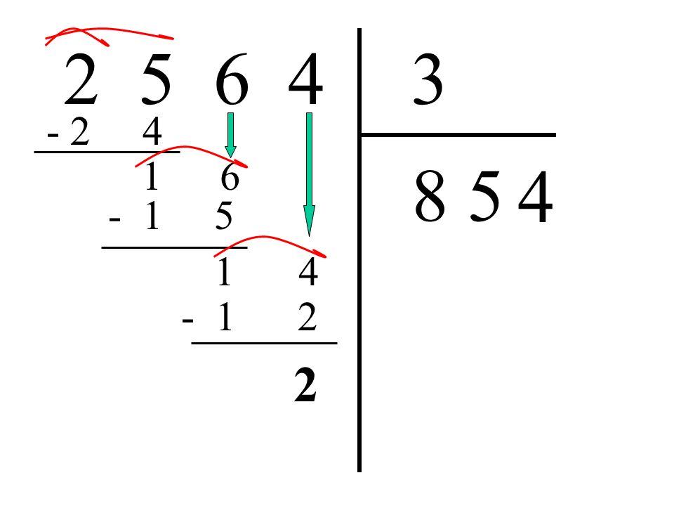 Apprendre, revoir la technique de la division. Cycle 3 de lécole de Dolomieu : –Louis Darier –Jean-Luc Sanchez