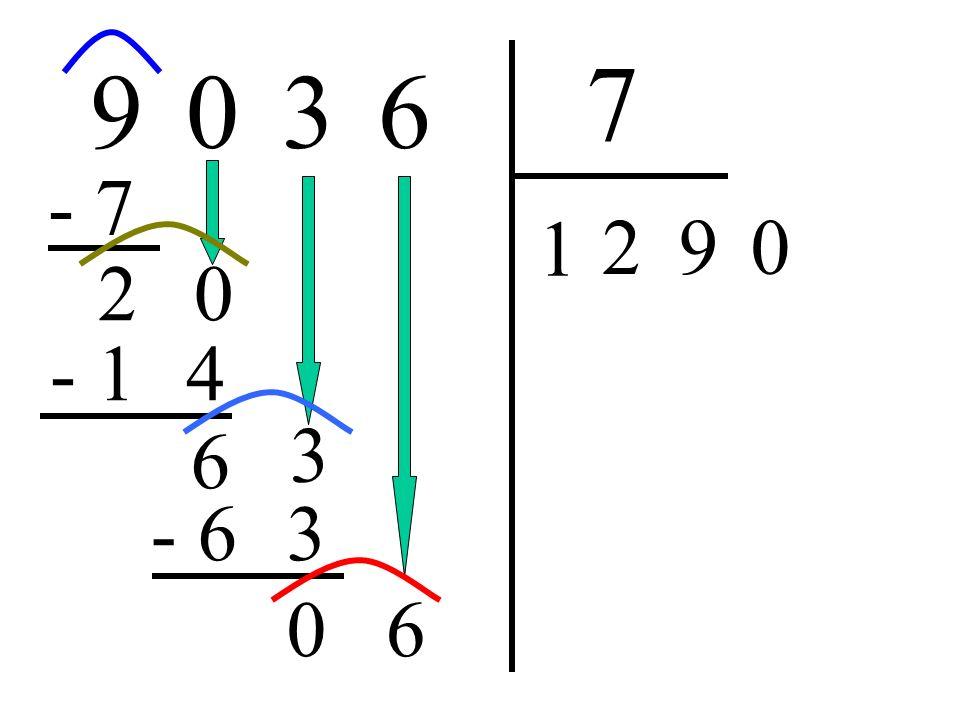 2 5 6 4 3 8 - 2 4 16 5 - 1 5 14 4 - 1 2 2