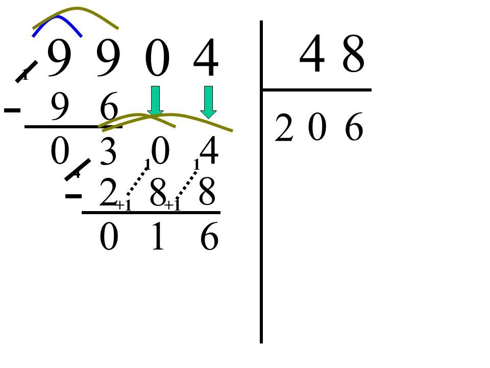 3214 4 2 7 4 07 6 2 1 2929 1 +1 1 2 4 2 1 2525 20