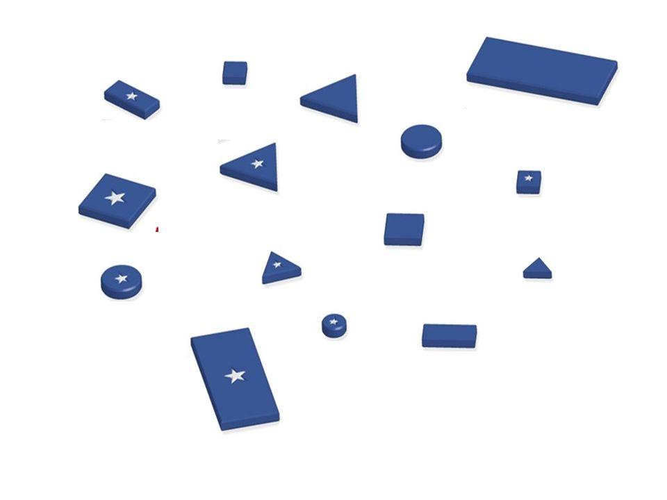 Classer, cest, à partir dun ensemble dobjets mélangés, séparer les objets dans nimporte quel ordre : un élément est classé dans une catégorie en fonction dun critère qui admet plusieurs occurrences.