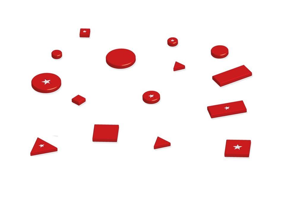Ranger, cest ordonner, sérier suivant une propriété qui permet de les comparer (du plus petit au plus grand, du plus foncé au plus clair…) : un élément est affecté à un rang selon un critère qui permet de définir un ordre.