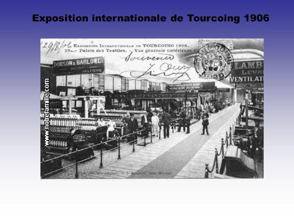 La Grand Place et la station de tram