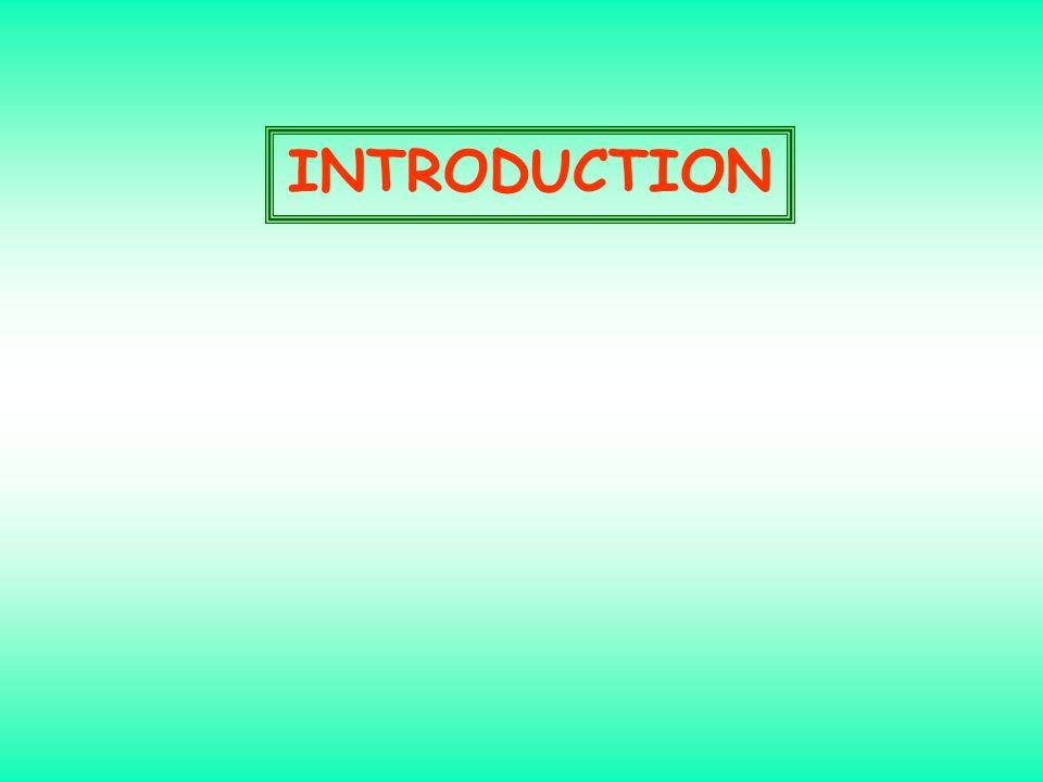 Interactions entre épithélium et mésenchyme