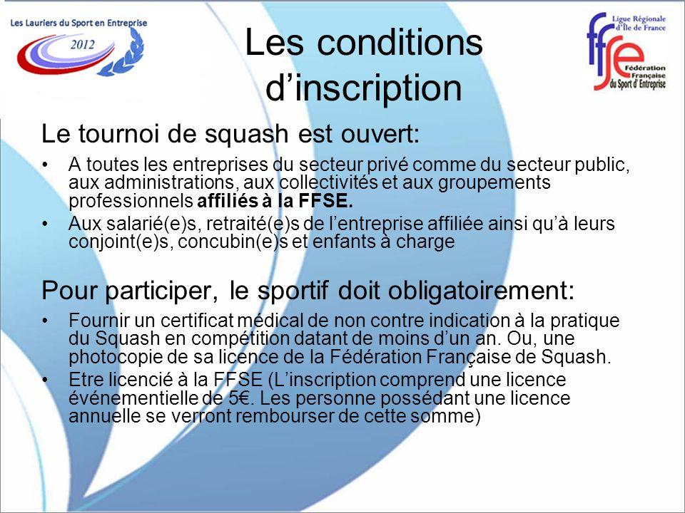 Contact FFSE Île-de-France Thomas Le Lann idf@ffse.fr 01-56-64-02-11