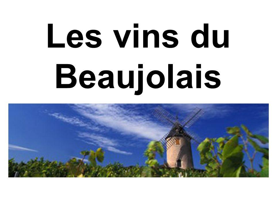 25/03/2011 Préambule La Bourgogne viticole regroupe lensemble des vignobles bourguignons produisant des vins dappellation dorigine contrôlée (A.O.C.).