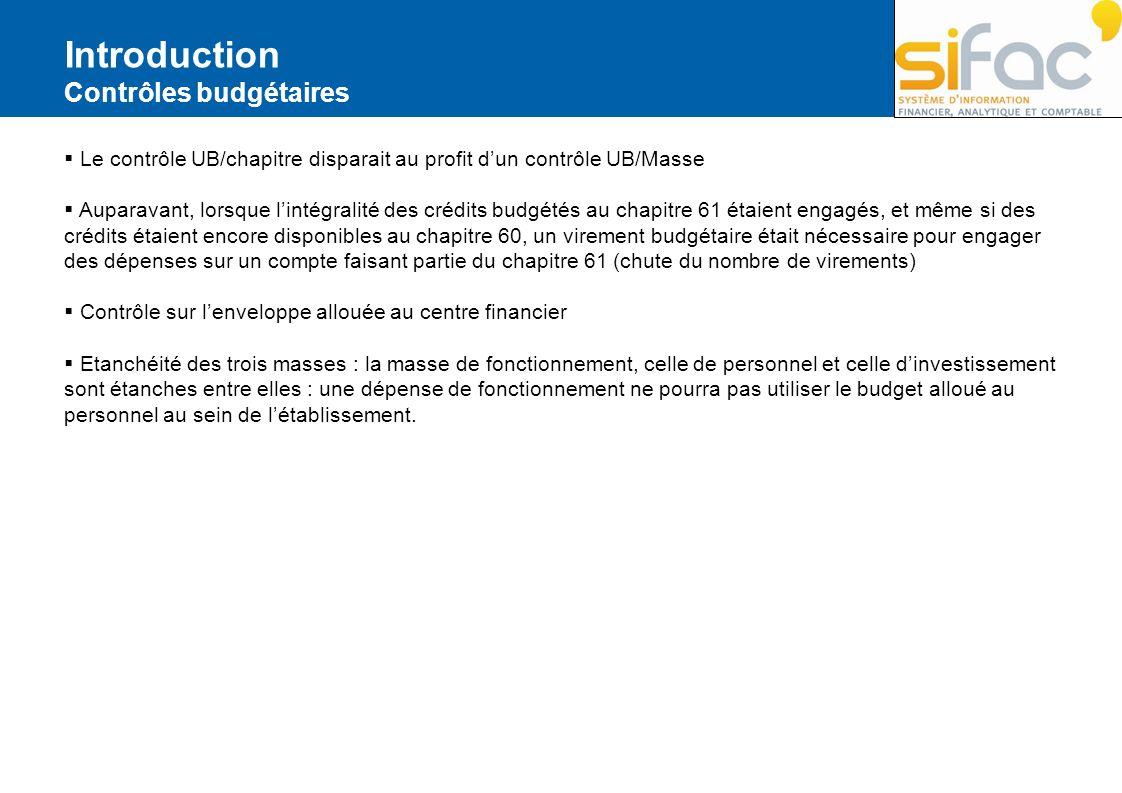 Engagement juridique Saisie dune commande sur marché Poste, onglet « Imputation » Poste, onglet « Données client » Toutes les informations du contrat SAP sont rapatriées.