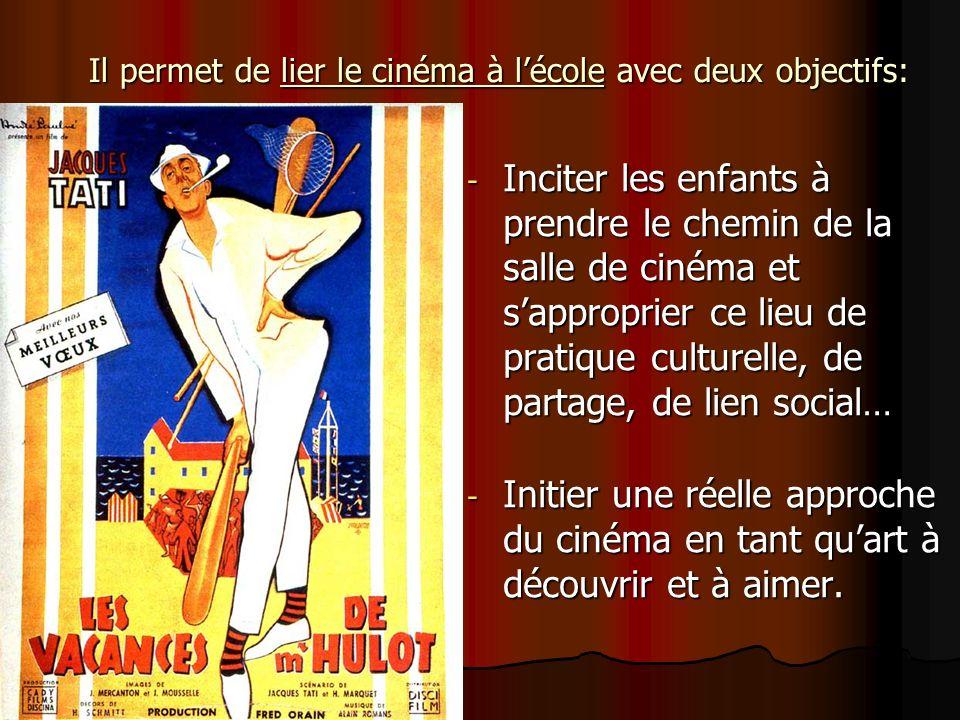 Les salles associées: Les salles associées: - Bassin 2: - Tremblay en France: cinéma « Jacques Tati » - Aulnay-sous-Bois: espace «Jacques Prévert » - Le Blanc-Mesnil: cinéma « Louis Daquin » - Drancy: espace culturel du Parc