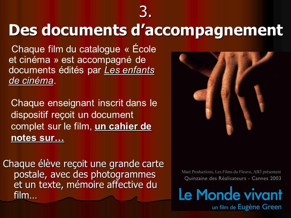 Les salles associées: Les salles associées: - Bassin 4: - Bondy: cinéma « André Malraux » - Gagny: théâtre « André Malraux » - Pavillons-sous-Bois: « Espace des Arts » - Livry-Gargan: cinéma Yves Montand » - Noisy-le-Grand: cinéma « Le Bijou »