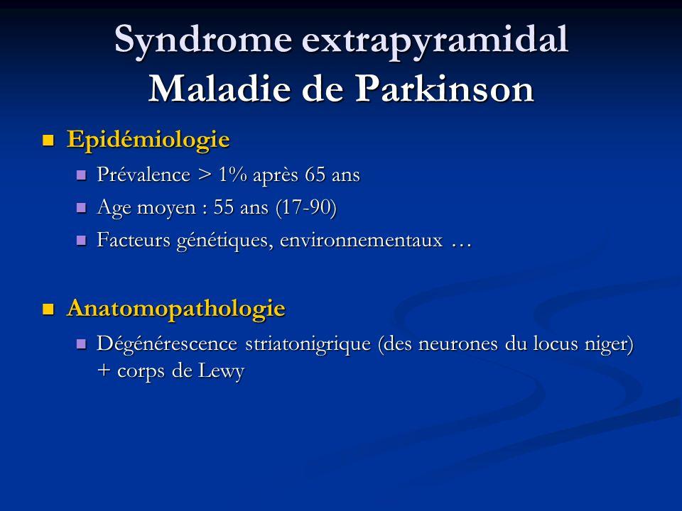 Traitement de la maladie de Parkinson Kinésithérapie Kinésithérapie Orthophonie Orthophonie Déclaration 100% Déclaration 100% Prise en charge des troubles vésico-sphinctériens Prise en charge des troubles vésico-sphinctériens