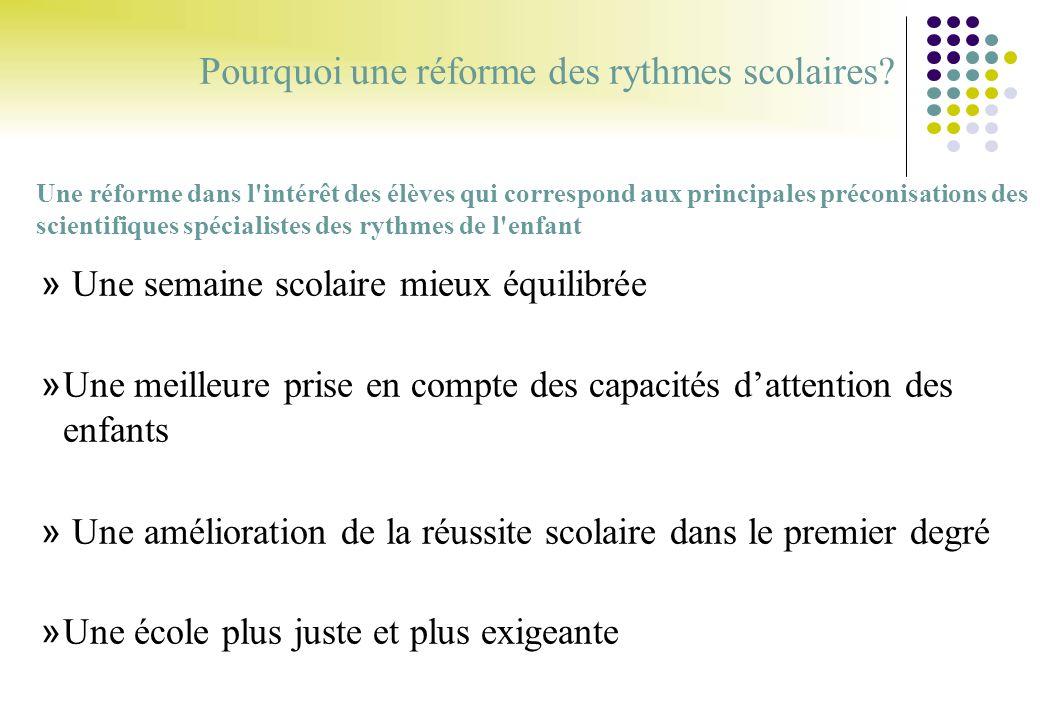 5 Décret Décret n° 2013-77 du 24 janvier 2013 relatif à l organisation du temps scolaire dans les écoles maternelles et élémentaires